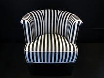 Classic Chair Stock Photos