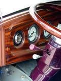 classic controls Στοκ φωτογραφία με δικαίωμα ελεύθερης χρήσης