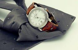 Classic, Design, Elegant Stock Photography