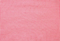 Classic fabric texture Royalty Free Stock Images
