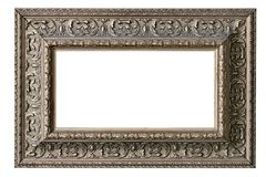 Classic frame Stock Photography