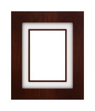 Classic frame Royalty Free Stock Images