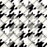 Classic geometric Royalty Free Stock Photos