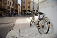 Classic Italy scene royalty free stock photo