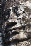 Classic Khmer art Royalty Free Stock Photos