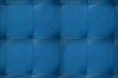 Classic leather texture Royalty Free Stock Photography