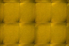 Classic leather texture Stock Photo