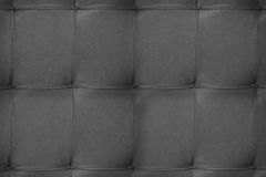 Classic leather texture Stock Image