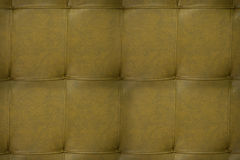 Classic leather texture Royalty Free Stock Image