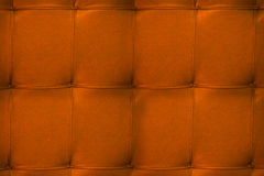 Classic leather texture Stock Images