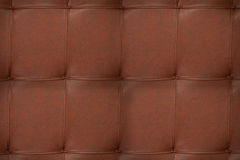 Classic leather texture Royalty Free Stock Images
