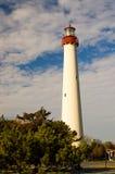 Classic Lighthouse Stock Photos