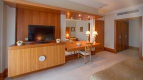 Classic living room interior. Interior design. the Classic living room interior Royalty Free Stock Image