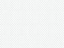 Classic metal fence Royalty Free Stock Images
