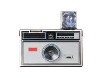 Classic Model Camera Royalty Free Stock Photo