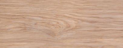 Classic oak texture Stock Photos