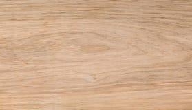 Classic oak texture Stock Photography