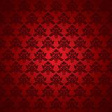 Classic pattern background Royalty Free Stock Image