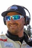 Classic Race Aarhus 2014 - Casper Elgaard Royalty Free Stock Images