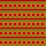 Classic reggae color music background. Stock Photo