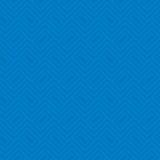 Classic seamless pattern. Stock Image