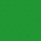 Classic seamless pattern. Royalty Free Stock Photo