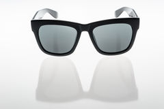 Sunglasses Royalty Free Stock Photo