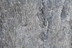 Classic stone texture. Suitable for surface background,backdrop, Stock Photography