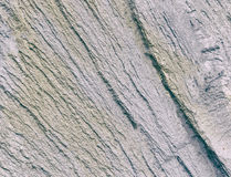 Classic stone texture. Suitable for surface background,backdrop, Royalty Free Stock Photos