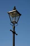 Classic street lantern Royalty Free Stock Photography