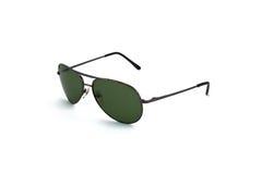 Classic sunglasses Royalty Free Stock Photos