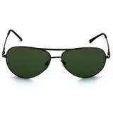 Classic sunglasses Stock Images