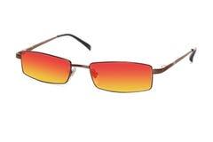 Classic Sunglasses   Isolated