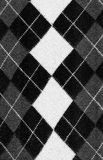 Classic sweater pattern. Stock Images