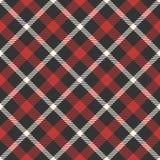 Classic tartan, Picnic tablecloth, Gingham, Buffalo, Lamberjack, Merry Christmas check plaid seamless patterns. vector illustration