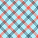 Classic tartan, Picnic tablecloth, Gingham, Buffalo, Lamberjack, Merry Christmas check plaid seamless patterns. Hand draw royalty free illustration