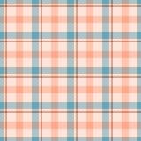 Classic tartan, Picnic tablecloth, Gingham, Buffalo, Lamberjack, Merry Christmas check plaid seamless patterns. V stock illustration