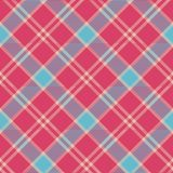 Classic tartan, Picnic tablecloth, Gingham, Buffalo, Lamberjack, Merry Christmas check plaid seamless patterns. Vector eps 10 vector illustration
