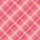 Classic tartan, Picnic tablecloth, Gingham, Buffalo, Lamberjack, Merry Christmas check plaid seamless patterns. Vector eps 10 stock illustration