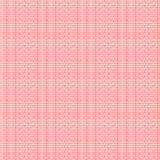 Classic Textile Pattern. Royalty Free Stock Image