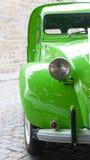 Classic vehicle Stock Photography