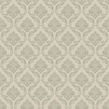 Classic vintage wallpaper Royalty Free Stock Photo