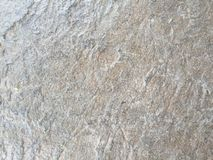 Classic wall and background Royalty Free Stock Image