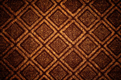 Classic wallpaper Royalty Free Stock Image