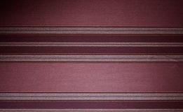 Classic wallpaper texture Royalty Free Stock Photos