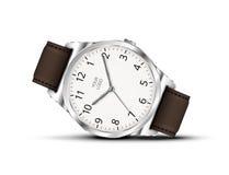 Classic watch Stock Photos