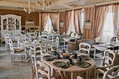 Classic Wedding Reception Royalty Free Stock Photos