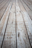 Classic Wood Stock Images