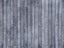 Classic wooden texture background Stock Photography