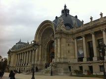 Classical Architecture, Building, Medieval Architecture, Historic Site